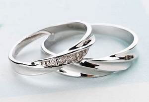 silver wedding bands secrets of silver metal With silver wedding rings for him