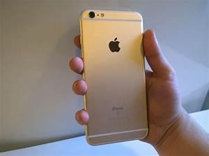 iphone x käyttö