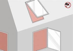 Gitter Für Kellerfenster : insektenschutz f r fenster zu71 hitoiro ~ Sanjose-hotels-ca.com Haus und Dekorationen
