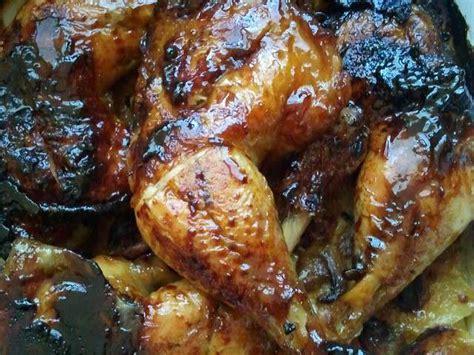 recette de cuisine sans four recettes de cuisine au four et poulet 2