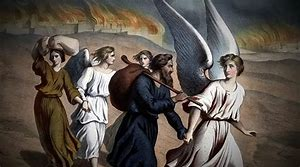 Image result for The Watchers Fallen Angels