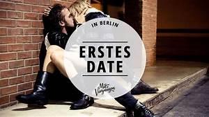 Date Ideen Berlin : ihr habt euer erstes date wisst nur nicht wohin es gehen soll an diesen 11 orten k nnt ihr ~ Eleganceandgraceweddings.com Haus und Dekorationen