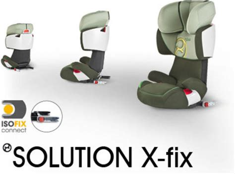 cybex solution x fix cybex solution x fix baby car seats reviews