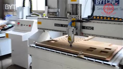 combination woodworking machines  furniture making