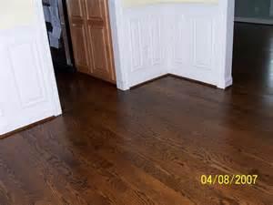 hardwood floors hardwood floors light oak trim
