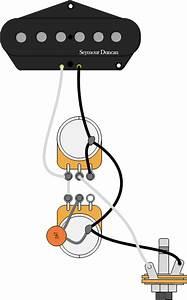 Guitar Wiring 102