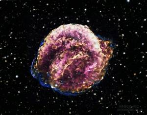 Supernovas Animated Gifs ~ Gifmania