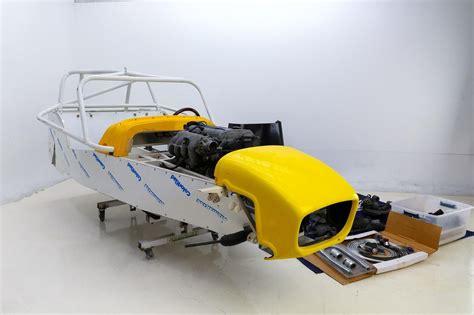 lotus  replica kit car project car  sale