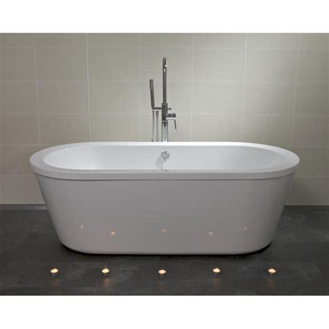 Freestanding Bath Sale by Gresham Freestanding Bath Sonas Davies