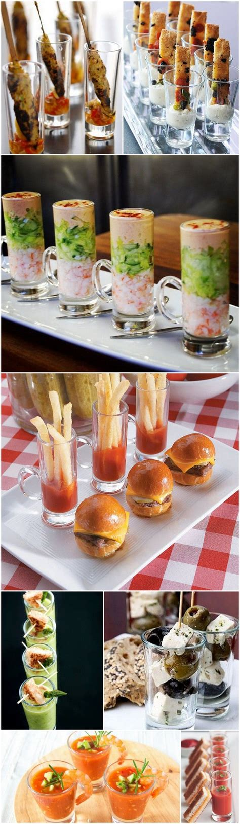 canapes ideas 25 best ideas about canapes on canape