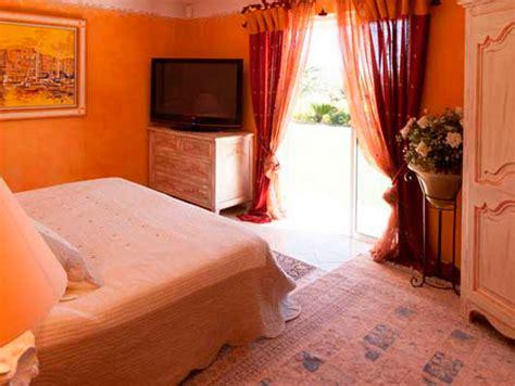 chambres d hotes orange détails et photos des chambres d 39 hôtes et studios de la