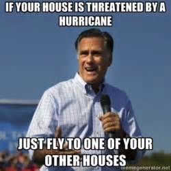 Mitt Romney Memes - funniest memes of the week awesome armstrong obama and more