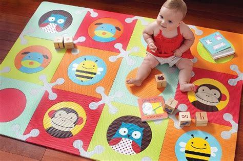best baby play mat top 5 best baby play mats 2018 reviews parentsneed