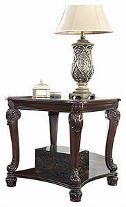 compare price square coffee table with stools on With square coffee table with stools