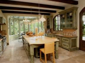 tuscan style homes interior dining rooms style house house design tuscan kitchens design interiors interiors design