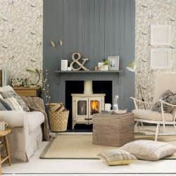 country livingroom neutral country living room living room decorating ideas housetohome co uk