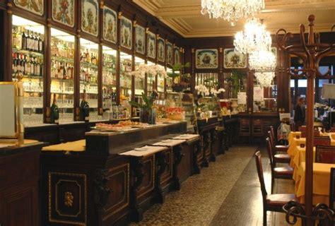 Massaro Libreria by In Viaggio Tra Caff 232 Letterari E Librerie D Italia Tgtourism