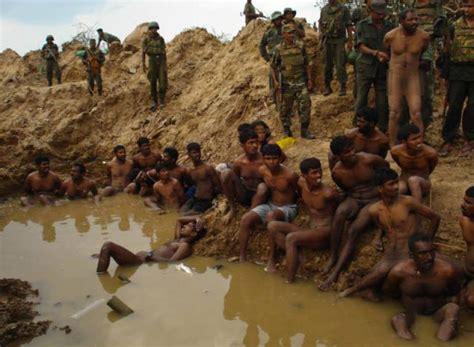 sri lanka won  war uk tamil news