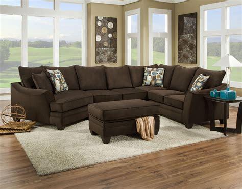 Furniture Fair Us