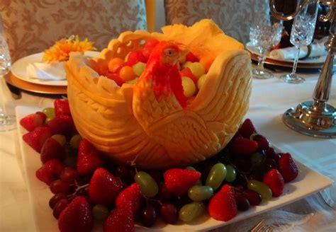 easy diy thanksgiving decor ideas   home homecrux