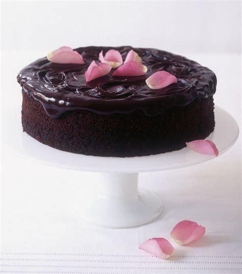 beetroot chocolate fudge cake extract  cook