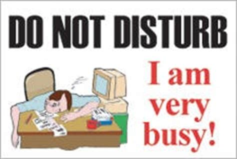 how does do not disturb work on iphone five ways to interruptions 2329