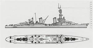 The Pacific War Online Encyclopedia  Pensacola Class  U S