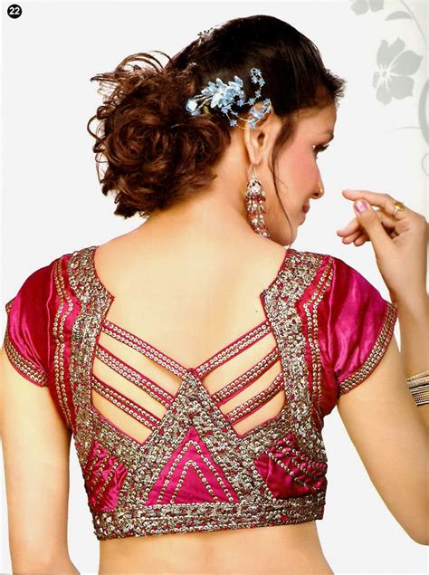 designer blouse  designs