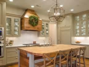 different ideas diy kitchen island strategies for going green diy