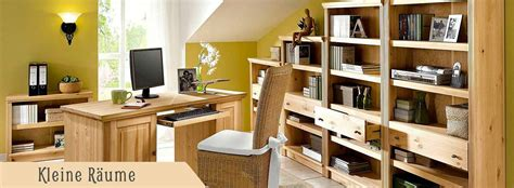 Möbel Für Kleine Räume by M 246 Bel F 252 R Kleine R 228 Ume Kaufen Naturloft De