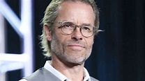 Guy Pearce thinks we're right to be scared by artificial ...