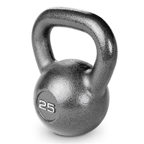 kettlebell kettle bell lb weight hammertone marcy hkb kettlebells 25lb lbs heavy 25lbs goods sporting zoom fitness