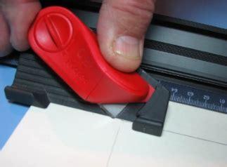 cuisiniste sallanches couper du epais conception carte électronique cours