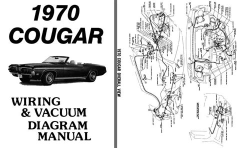 1970 Wiring Diagram by Regress Press Llc Automobile Catalogs Between1970and1979