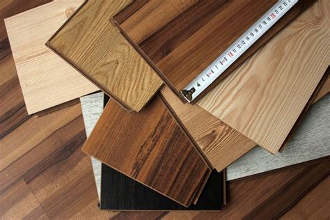 solid wood or engineered wood engineered vs solid hardwood which is best