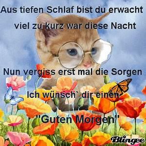 Whatsapp Guten Morgen Bilder Kostenlos : guten morgen bild 133088638 ~ Frokenaadalensverden.com Haus und Dekorationen