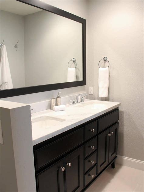 Ideas For Bathroom Mirrors by 20 Best Ideas Magnifying Vanity Mirrors For Bathroom
