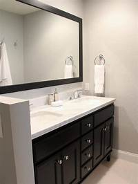 vanity mirrors for bathroom 20 Best Ideas Magnifying Vanity Mirrors for Bathroom | Mirror Ideas