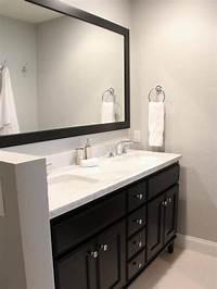 bathroom vanity mirrors 20 Best Ideas Magnifying Vanity Mirrors for Bathroom | Mirror Ideas