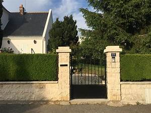 Garage Opel Saint Cyr Sur Loire : bed breakfast la tour de saint cyr bed breakfasts saint cyr sur loire ~ Gottalentnigeria.com Avis de Voitures