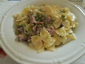 Ricette con il salame Milano