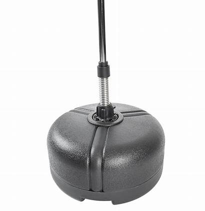 Tls Boxing Stand Ball Adjustable Speed Base
