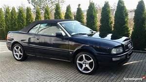 Audi 80 Cabrio Ersatzteile : audi 80 cabrio 2 3 coupe klasyk mo liwa zamiana mielec ~ Kayakingforconservation.com Haus und Dekorationen