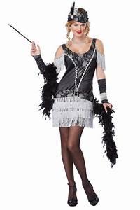 Tenue Des Années 20 : d guisement cabaret femme d guisement adulte femme le ~ Farleysfitness.com Idées de Décoration