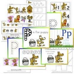156 best images about theme activities on 360 | afcf365fc9169011c5d81fb257f8d49e pet theme preschool preschool printables