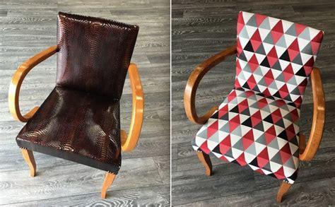 canapé ancien velours restaurer un fauteuil je fais moi même