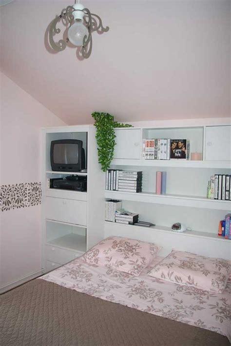 d馗o de chambre adulte chambre adultes photo 2 7 chambre d 39 ou nécessité de prévoir des