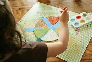 Bricolage Fête Des Pères Maternelle : 1001 tutoriels et id es de cadeau f te des p res fabriquer ~ Melissatoandfro.com Idées de Décoration
