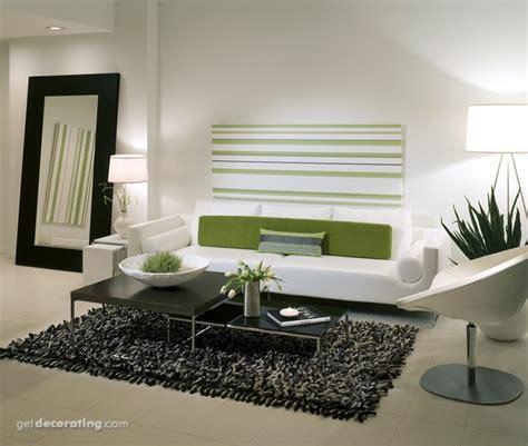 Zen Living Room Photos by 25 Best Ideas About Zen Living Rooms On Zen