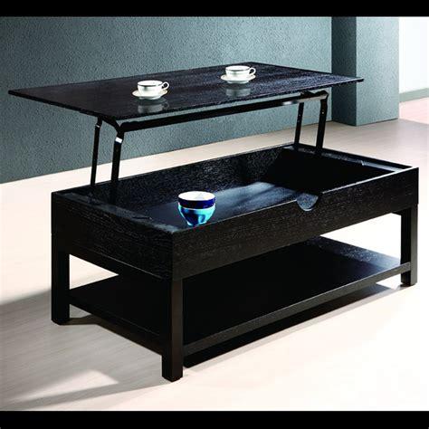 table de cuisine à vendre table basse plateau relevable design d 39 intérieur